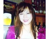 ママのプロフィール写真の更新(^-^*)